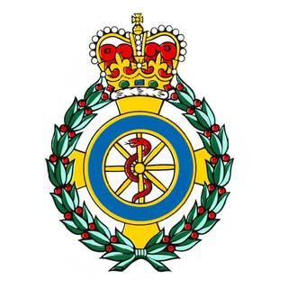 ambulance-crest